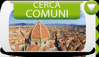 Elenco Comuni in Provincia di Pescara
