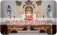 Chiesa di San Panfilo spoltore